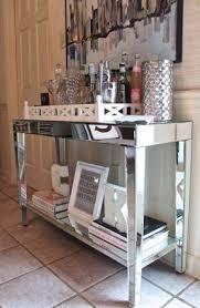 Mini Bar Table Mini Bar Set Foter