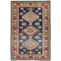 Can You Shoo An Area Rug 8 X 8 Rugs Area Rugs For Less Overstock