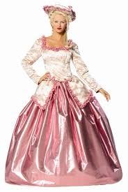 antoinette costume antoinette costumes