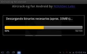 aircrack android aircrack ng for android root 1mobile