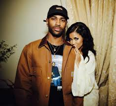 big photo album announces new twenty88 album with jhene aiko