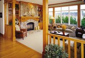 Traditional Livingroom by Sunken Living Room Design Ideas U0026 Pictures Zillow Digs Zillow