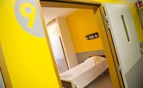 chambre hopital psychiatrique val d oise une patiente tuée par sa voisine de chambre à l