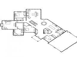 log home designs and floor plans 100 home design single story interior design single storey