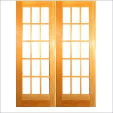 Prehung Interior Door Sizes Prehung Interior Door Interior Doors Hung