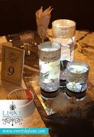 the 25 best cylinder vase centerpieces ideas on pinterest vase