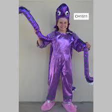 Octopus Halloween Costumes Halloween Costumes U2013 Palos Verdes Costume Closet