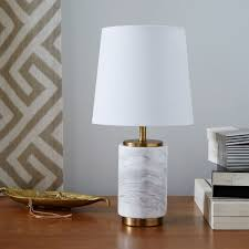 black glass lamp table lamps tall black table lamp designer table lamps dimmer bedside