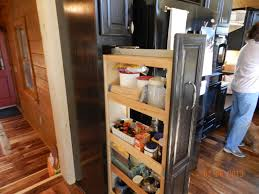 Kraftmaid Kitchen Cabinets Kraftmaid Tall Pantry Pull Out Cabinet Kraftmaid Kitchen By
