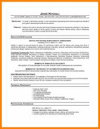 Chemical Engineering Internship Resume Samples by 6 Engineering Student Resume Examples Marriage Biodata