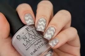 swatch review u0026 nail art opi taupe less beach nail