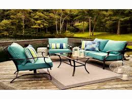 outdoor benches clearance beautiful patio furniture on clearance