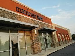 self care evening manicure u0026 pedicure at manicure lane exton pa