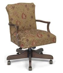 galaxy fabric office task chair best computer chairs for office