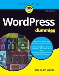 wordpress books by the team at webdevstudios wordpress for
