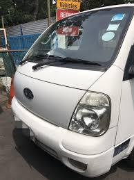 lexus stockist singapore trucks and engine parts sale and export car scrapyard kiat lee