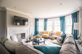 property brothers living rooms living room property brothers living room designs pictures with