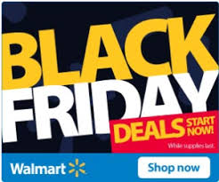 what websitees have the best black friday deals black friday deals