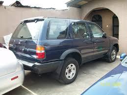 nissan pathfinder yahoo autos nissan pathfinder suv buy me 1 250 000 autos nigeria