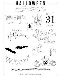 free spooky halloween clipart clipartxtras
