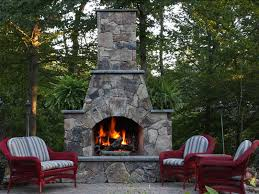 Landscape Fire Features And Fireplace Image Gallery Fire Features