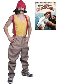 Weed Halloween Costumes 25 Cheech Chong Costumes Ideas Dog Spider