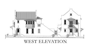 100 small spanish style homes california spanish style