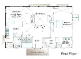 interior home plans interior plan of house shed house floor plans shed house plans