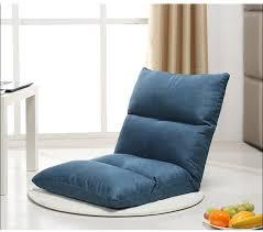 egltd japanese foldable sofa blue x2 hktvmall online shopping