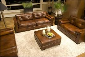 Wooden Sofas Sofa Rustic Leather Sofa Wooden Sofa Set Designs T Cushion