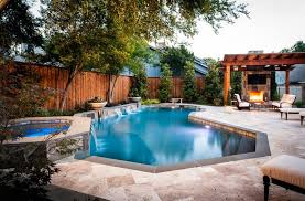 pool ideas pool ideas 15 stylish trends that make a statement