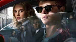 what hollywood could learn from edgar wright u0027s baby driver den