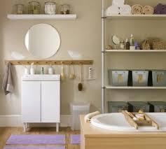 Kitchen Self Design Kitchen Remodeling Tips Kitchen Design Tips Bath Design Part 5