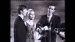 Michelle Phillips Mamas And Papas Michelle Phillips John Phillips Denny Doherty New Journeymen