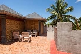 the house u2013 the old castle on anda beach u2013 bar u2013 restaurant u2013 diving