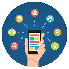 some iot mobile app trends for smart home manufacturers to consider