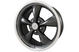 mustang replica wheels voxx blt 790 5114 24 glm voxx bullet mustang replica wheels