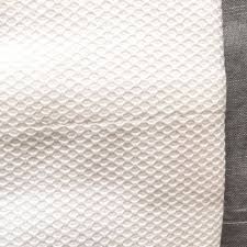 Eclipse Thermalayer Curtains Alexis by Pottery Barn Shower Curtains Waffle Weave Curtains Gallery