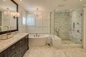 avalon flooring locations mediterranean bathroom also arabesque