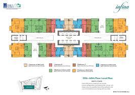 sm mall of asia floor plan infina towers aurora boulevard cubao dmci homes online