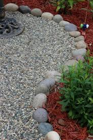 Best Type Of Mulch For Vegetable Garden - the best type of rock gravel for landscaping smooth rivers and rock