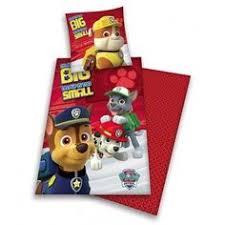 adesivi bambini poster paw patrol la squadra dei cuccioli