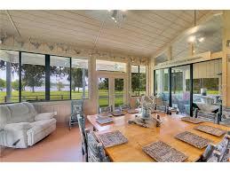 winter garden homes for sales premier sotheby u0027s international realty