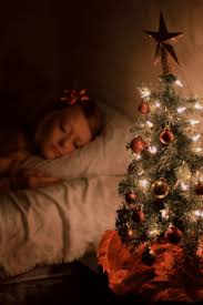 174 best twas the night before christmas images on pinterest the