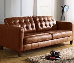 black friday sofa cheap leather sofas argos centerfieldbar com