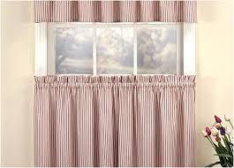 kitchen curtain design ideas country kitchen curtains design ideas kitchen curtain