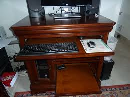 meuble bureau ordinateur meuble bureau informatique offres juin clasf