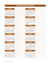 resume templates for microsoft word 2017 calendar 2016 2017 calendars