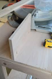 home depot miter saw black friday best 25 home depot work bench ideas on pinterest miter saw