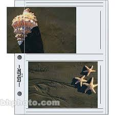 archival photo album print file premium series c archival album page holds 060 0705